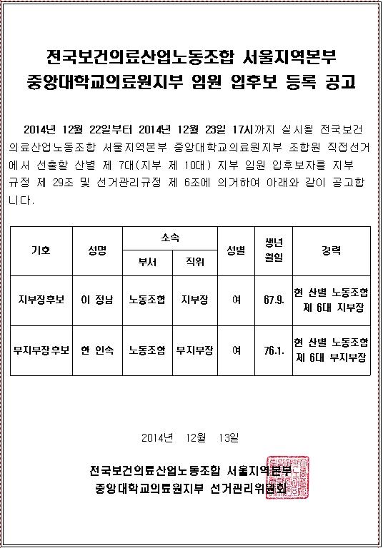 선거입후보(2014).jpg