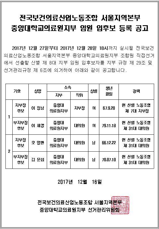 선거입후보(2017-2).JPG