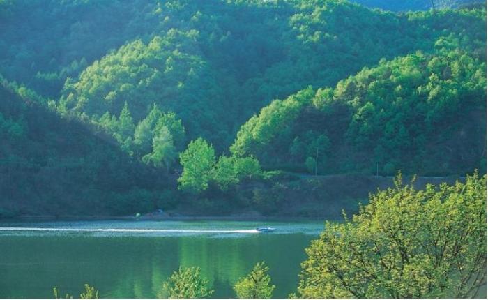 호수.JPG